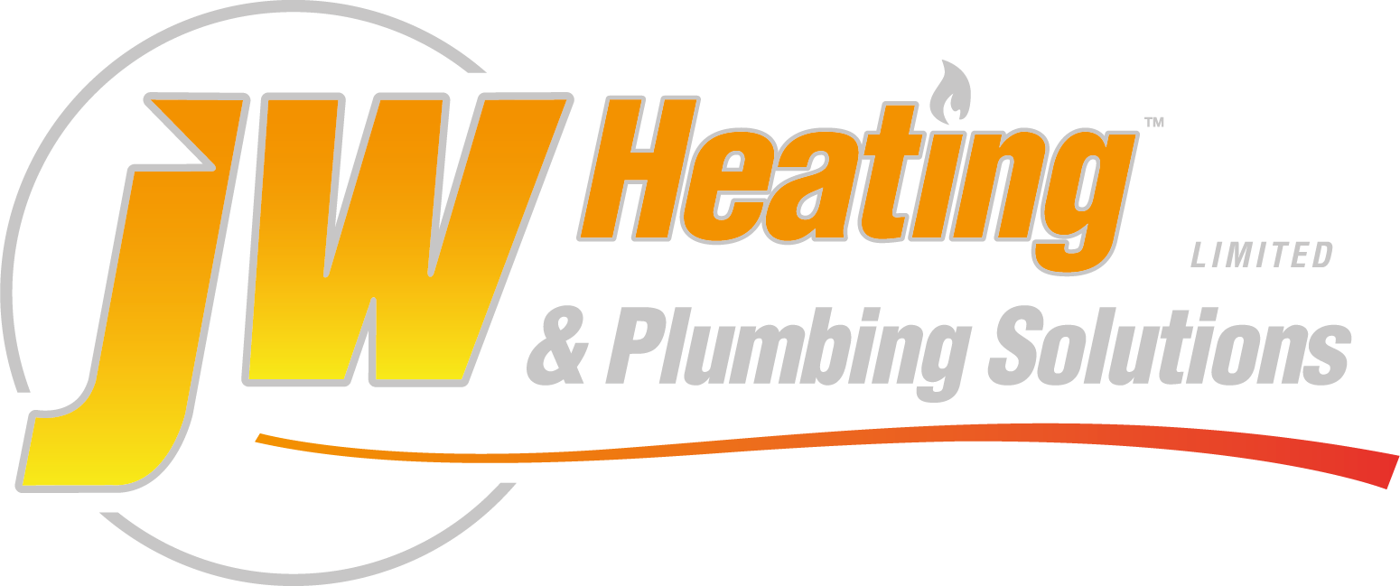 J W Heating and Plumbing Solutions Limited Verified Logo