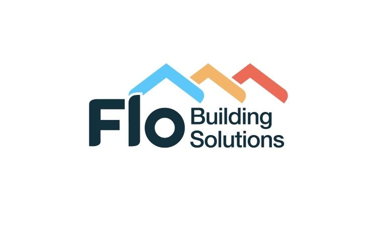 Flo Building Solutions Verified Logo
