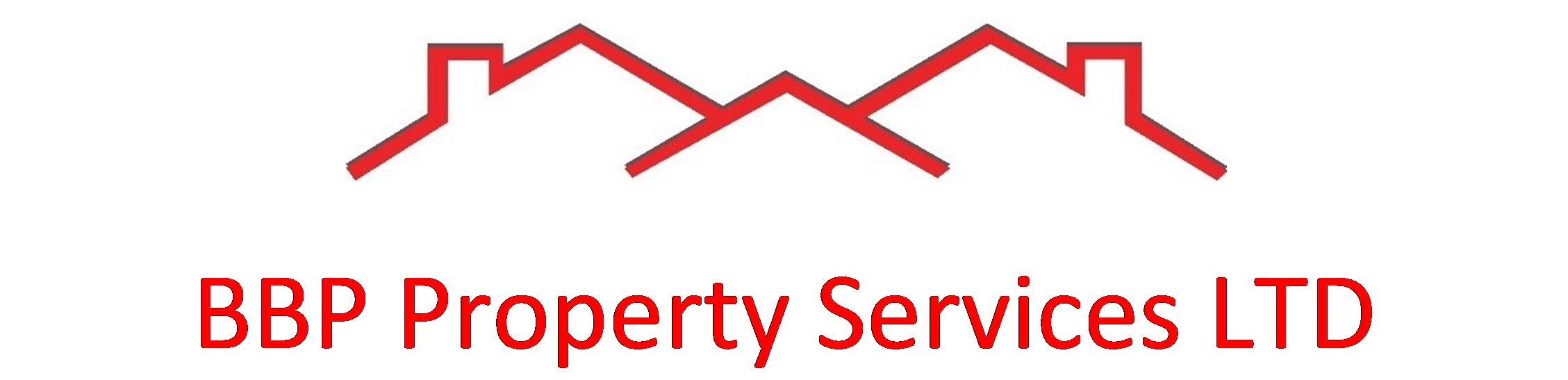 BBP Property Services Ltd Verified Logo