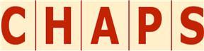 CHAPS HEATING Ltd Verified Logo