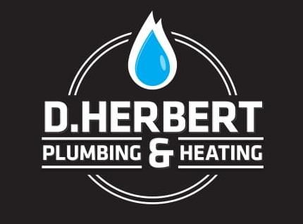 D.Herbert Plumbing & Heating Verified Logo