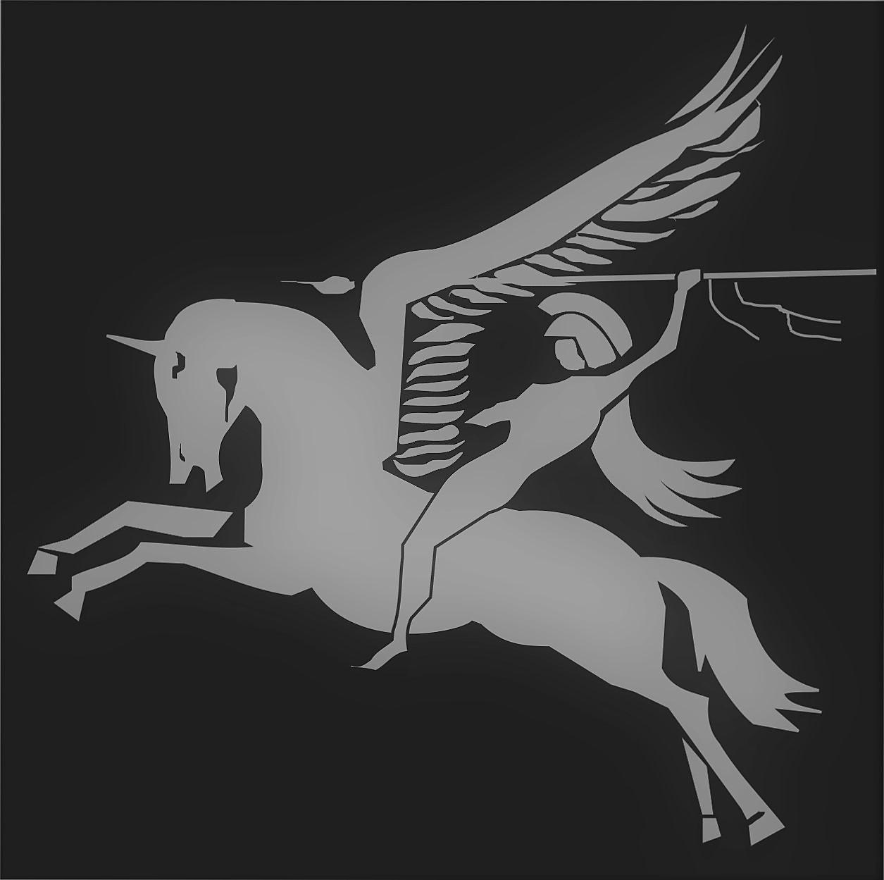 Pegasus Plumbing & Heating Verified Logo