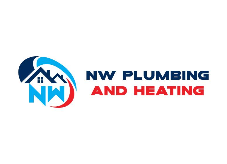 Nathan Wyatt Plumbing and Heating LTD