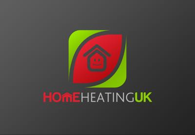 Home Heating UK Verified Logo