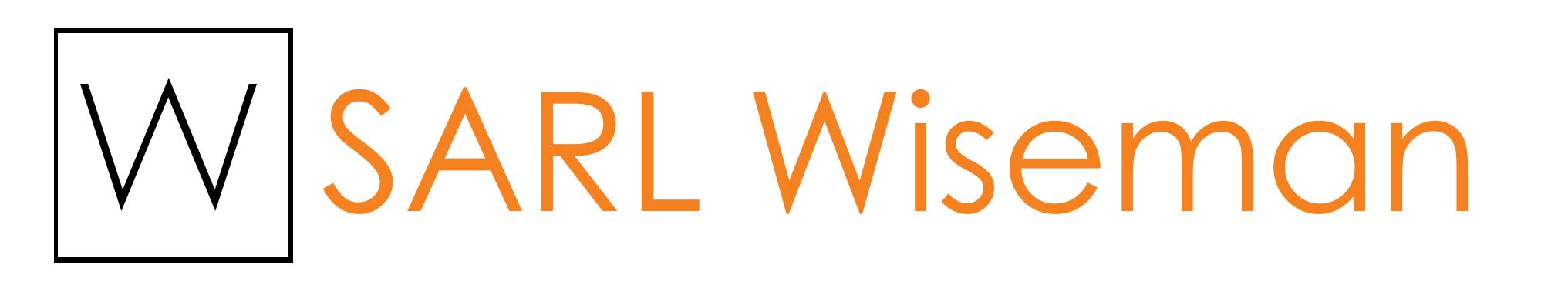 SARL Wiseman Verified Logo