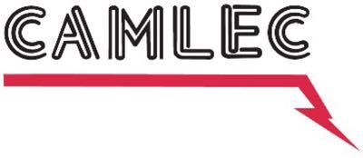 Camlec Verified Logo