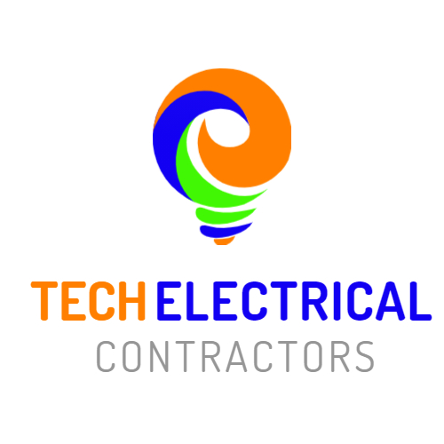 Tech Electrical Contractors Verified Logo