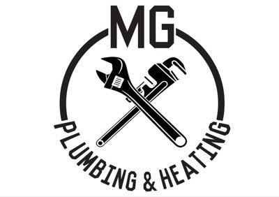 M G Plumbing & Heating Verified Logo