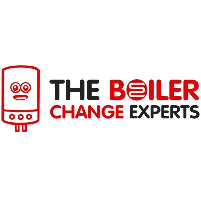 The Boiler Change Experts Verified Logo