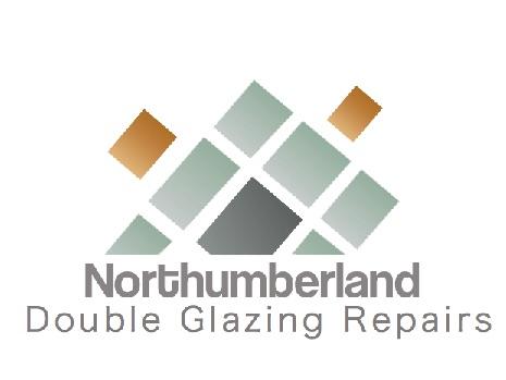 Northumberland Double Glazing Repairs Verified Logo