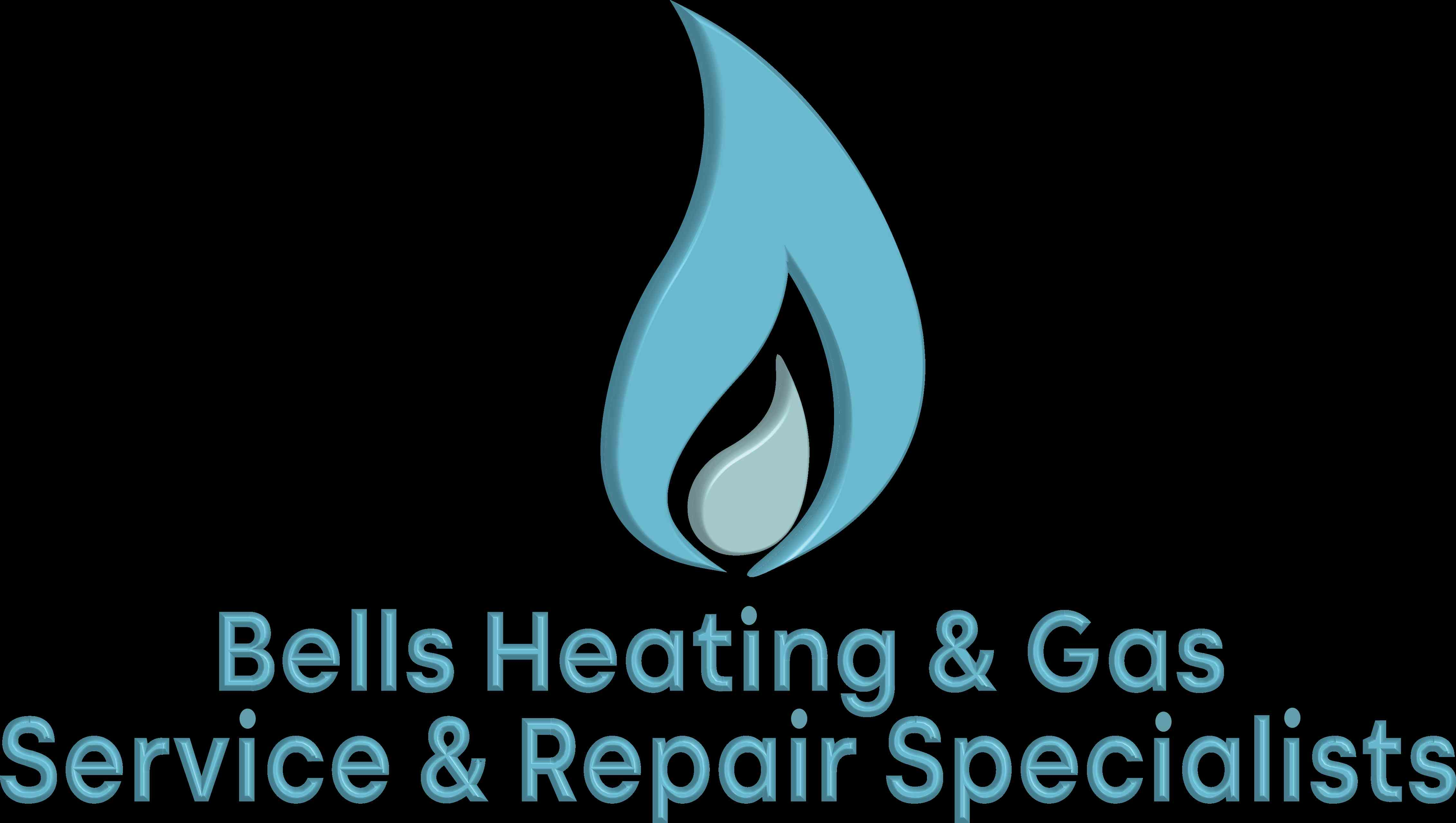 Bells Heating & Gas Verified Logo