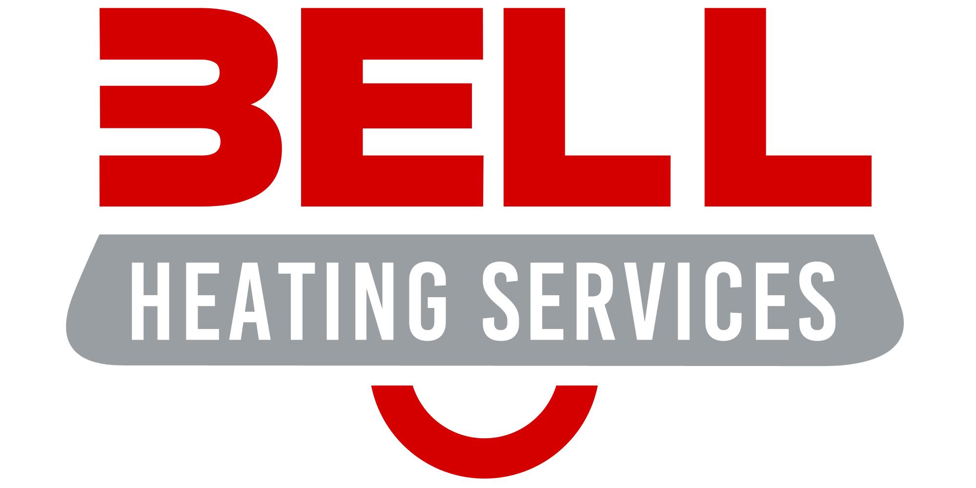 Bell Heating Services Ltd Verified Logo