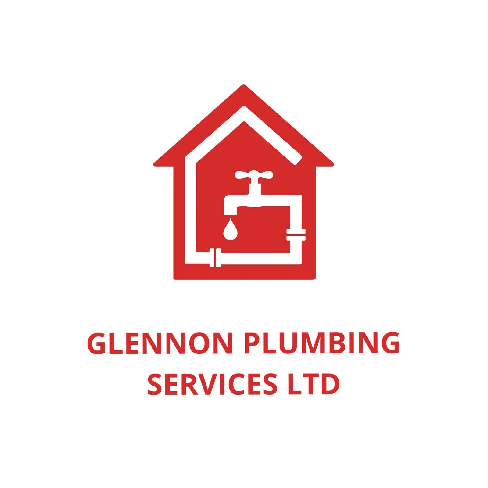 Glennon plumbing services ltd Verified Logo