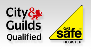 Andrews Gas Services Verified Logo