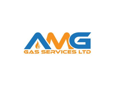 AMG Gas Services Ltd Verified Logo