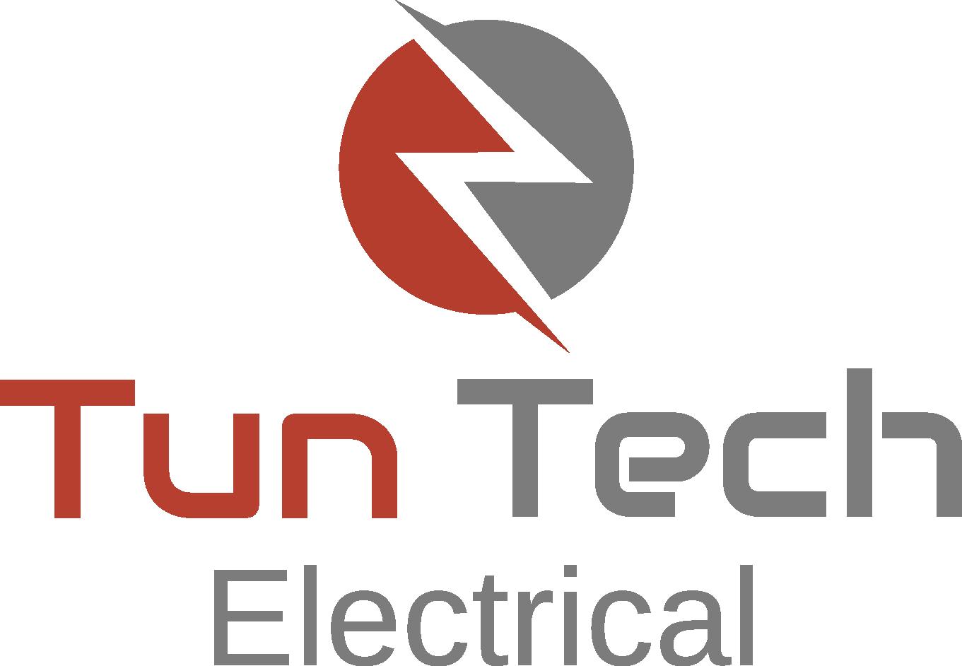 Tun Tech Electrical Verified Logo