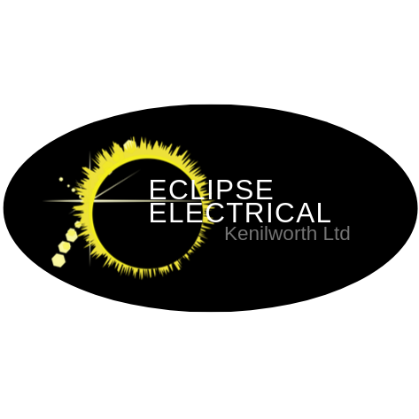 Eclipse Electrical Kenilworth Ltd Verified Logo