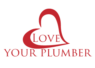 Love your plumber Verified Logo