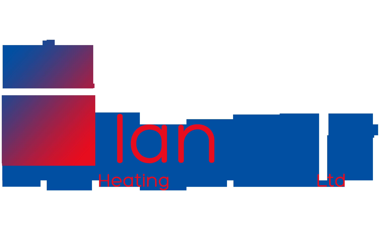 Ian Crilly Plumbing, Heating & Gas Services Ltd Verified Logo
