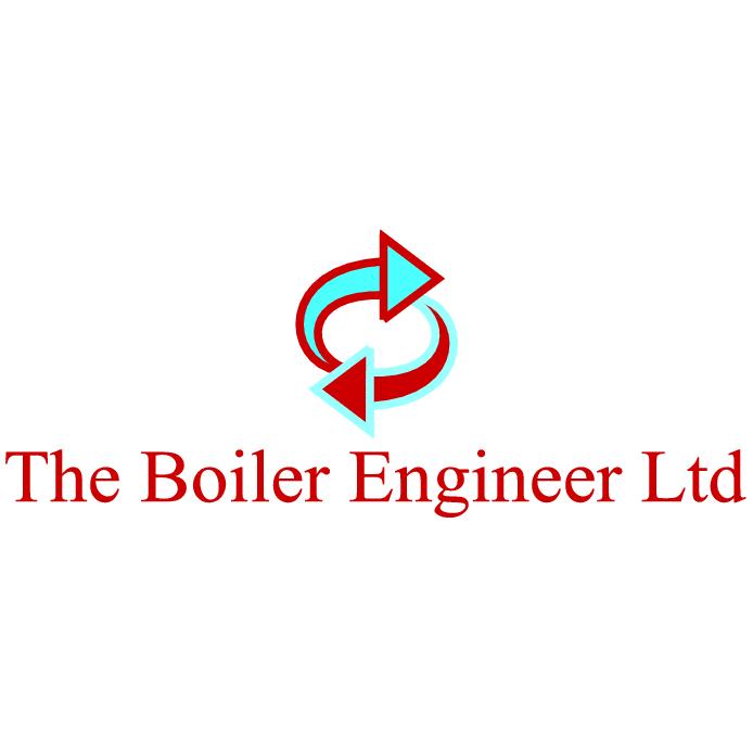 The Boiler Engineer Ltd Verified Logo