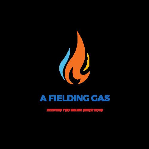 A Fielding Gas Verified Logo