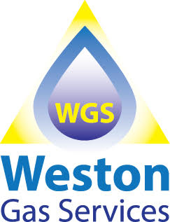 Weston Gas Services Ltd Verified Logo