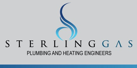 Sterling Gas Services Verified Logo