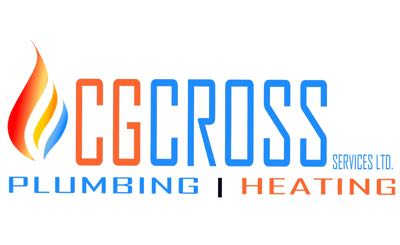 C G Cross Services LTD. Verified Logo