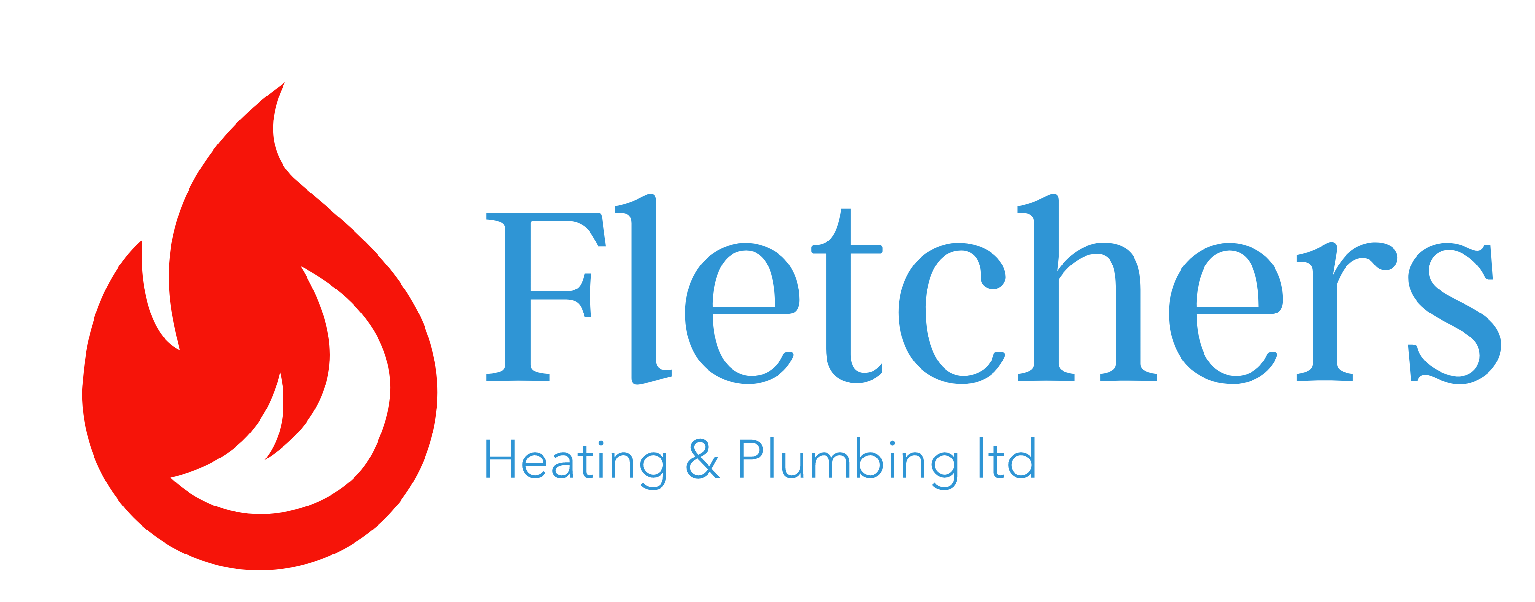 Fletcher Heating & Plumbing Ltd Verified Logo