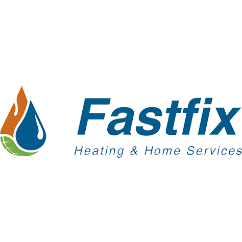 Fastfix Heating & Home Services Verified Logo