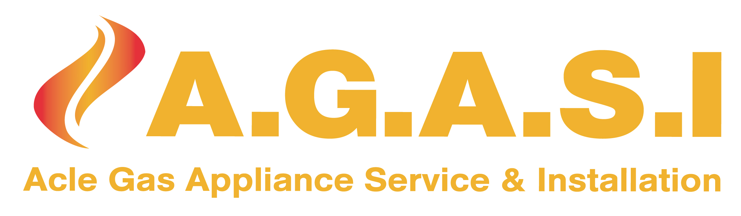 Acle Gas Appliance Service & Installation Verified Logo