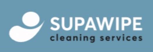 Supawipe Verified Logo