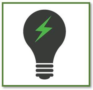 Horton Electrical Verified Logo