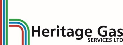 Heritage Gas Services Ltd Verified Logo