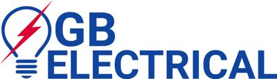 GB Electrical Verified Logo