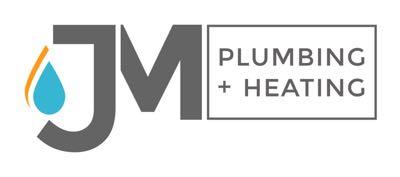 J M Plumbing & Heating Verified Logo