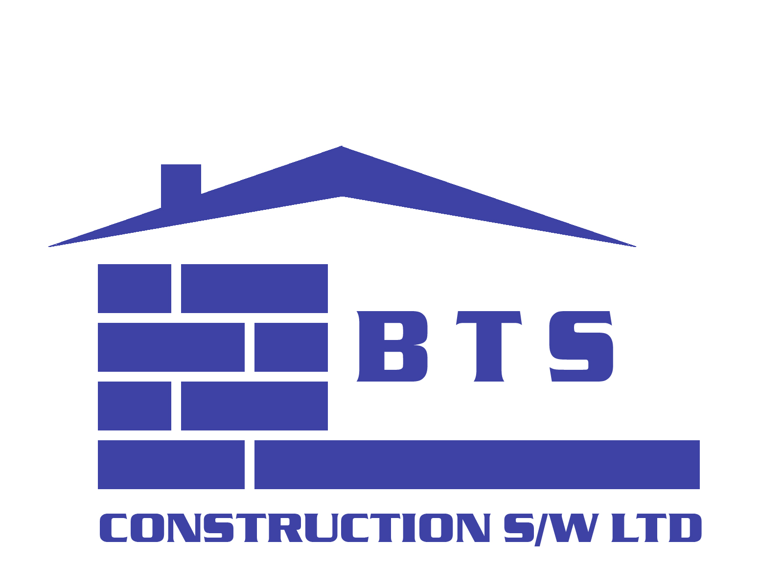 BTS Construction SW ltd Verified Logo