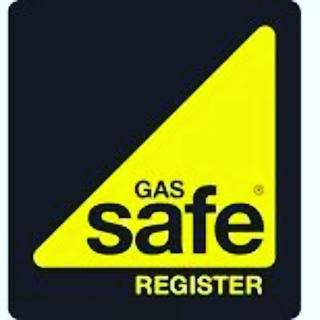 Cael-Gas Heating Verified Logo