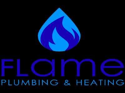 Plumber 24hr Verified Logo