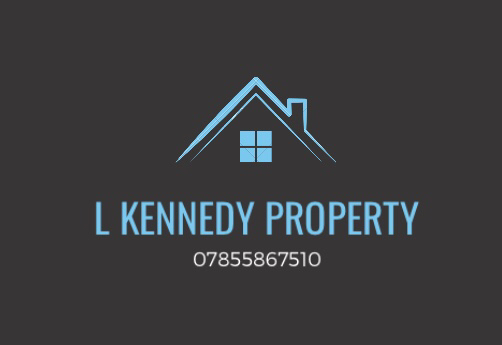 L Kennedy Property Verified Logo