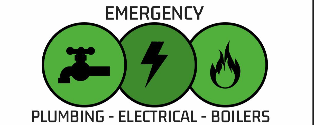 EPEB Ltd Verified Logo