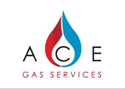 Ace Gas Redditch Verified Logo