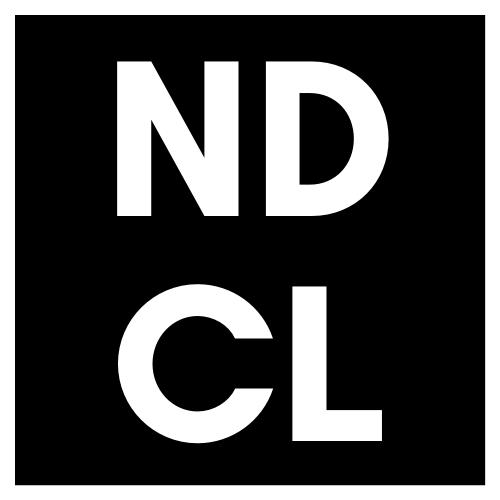 NDCL Electrical & Property Maintenance Verified Logo