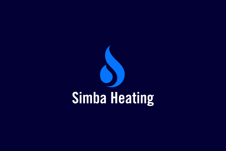 Simba heating Verified Logo