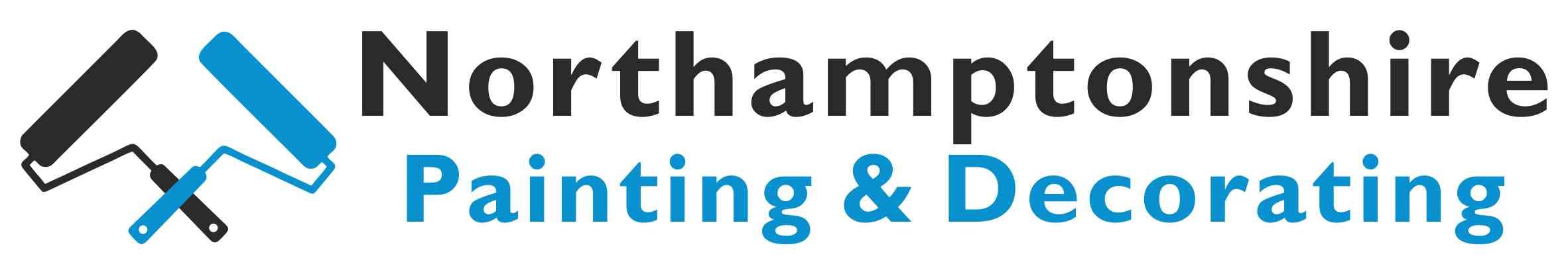 Northamptonshire Painting & Decorating Verified Logo
