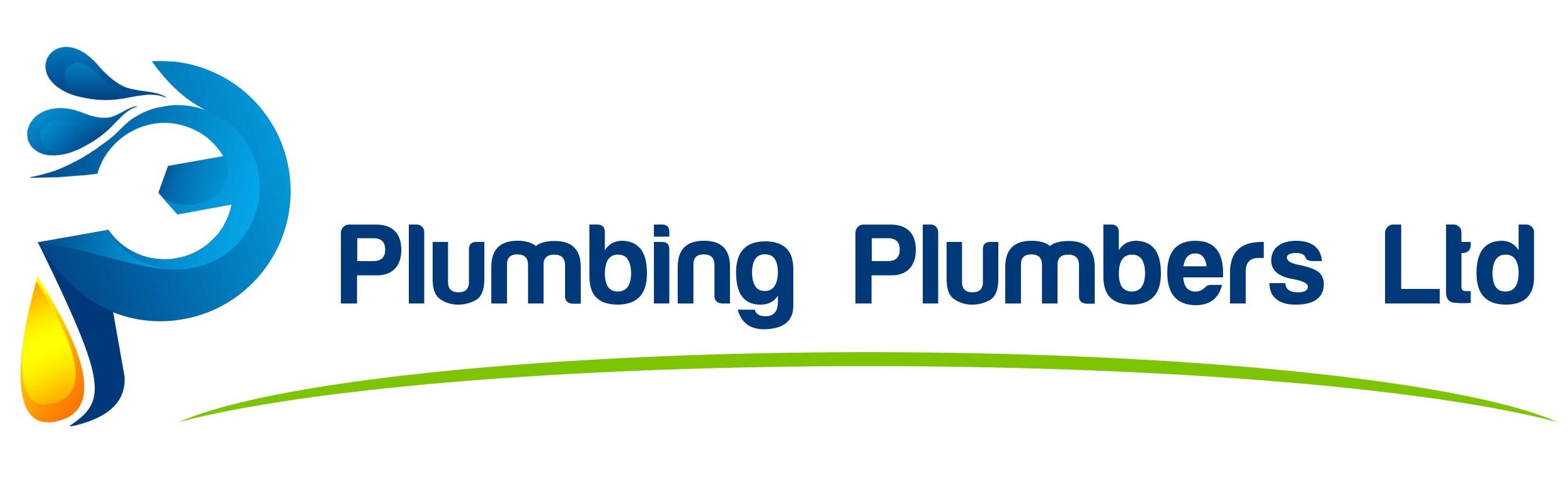 Plumbing Plumbers Ltd Verified Logo