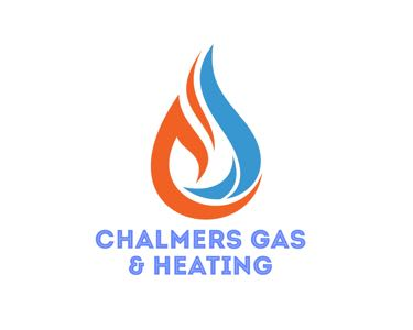 Chalmers Gas & Heating LTD Verified Logo