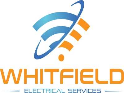 Whitfield Electrical Services Verified Logo