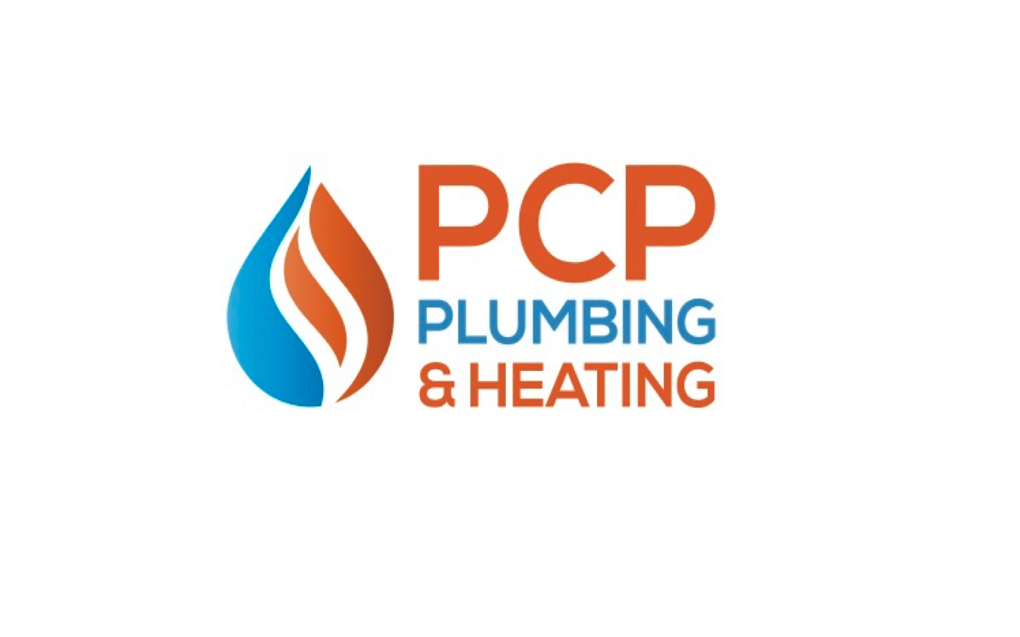 Pcp Plumbing & Heating ltd Verified Logo