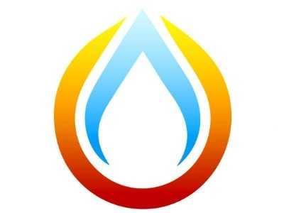 HeatTech Verified Logo